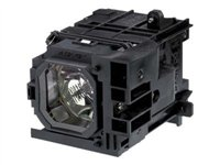 NEC NP21LP - projector lamp