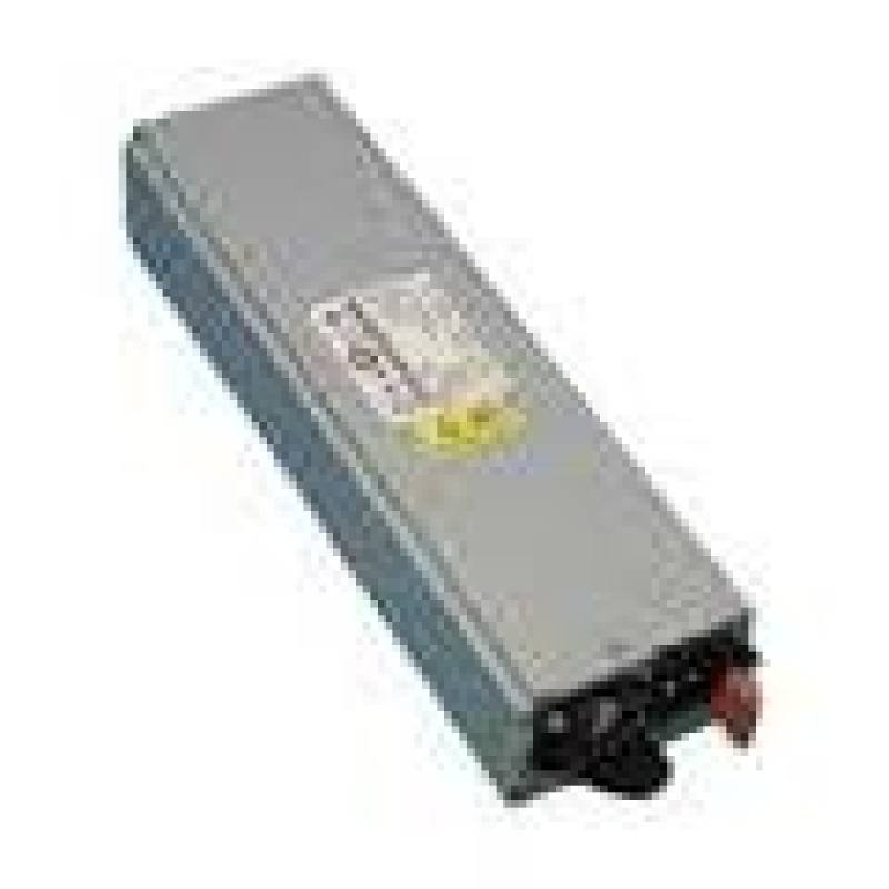 Lenovo power supply redundant 550 Watt